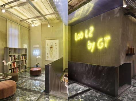 A Design Lab To Foster Interior Ideas by A Design Lab To Foster Interior Ideas
