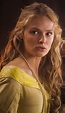 Margaret of Burgundy | Knightfall Wiki | Fandom