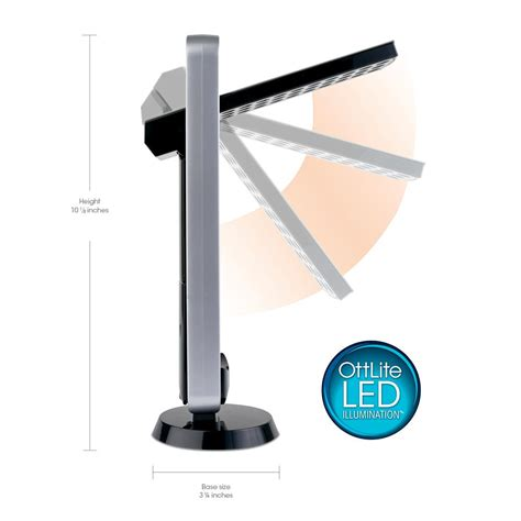 battery operated reading l battery operated led desk l 28 images battery operated
