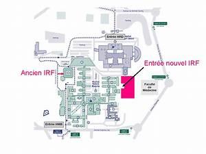Maison Blanche Reims : acc s et plans ~ Melissatoandfro.com Idées de Décoration