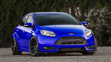 2017 Ford Focus St Release Date by 2017 Ford Focus St Release Date Https Fordcarhq