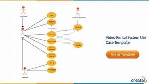 Er Diagram Of Police Department Management System