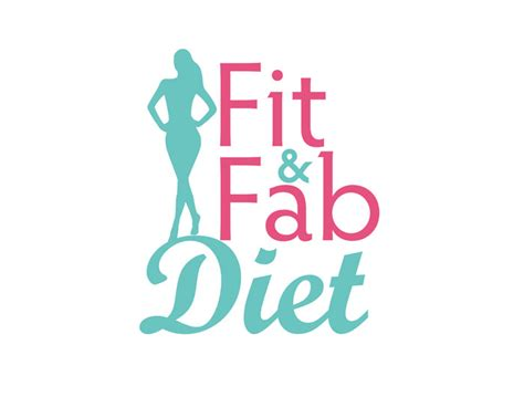 diet by design entry 41 by spector01 for diet logo design freelancer