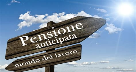 Pensioni Pavia by Ape Social E Lavoratori Precoci Uil Fpl Pavia