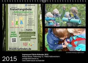 Kalender 365 Eu 2015 : faehrle kalender 2019 hassmersheim ~ Eleganceandgraceweddings.com Haus und Dekorationen