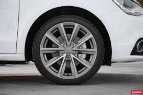 Jantes Audi A1 17 Pouces : audi a1 au volant ~ Farleysfitness.com Idées de Décoration