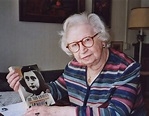 Anne Frank's last protector dies at 100 | Open Page