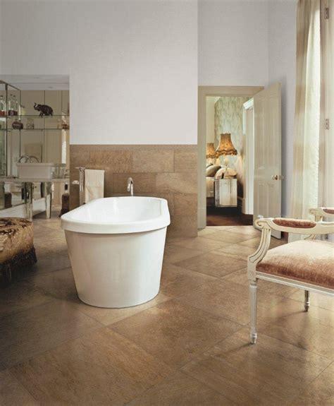 bathroom flooring ideas for small bathrooms tile ideas for small bathrooms bathroom modern with