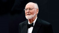 John Williams Continues To Score The Sound Of The Olympics