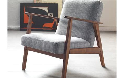 Loosen Up And Relax In The Timeless EkenÄset Arm Chair. It