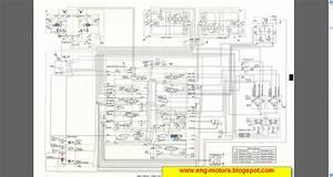 Kobelco Sk40 Service Manual   Free Programs  Utilities And