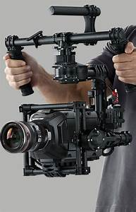 17 Best images about Cameras, Rigs, and Lenses on ...