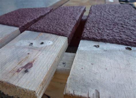 armor renew concrete  wood resurfacer armorpoxy
