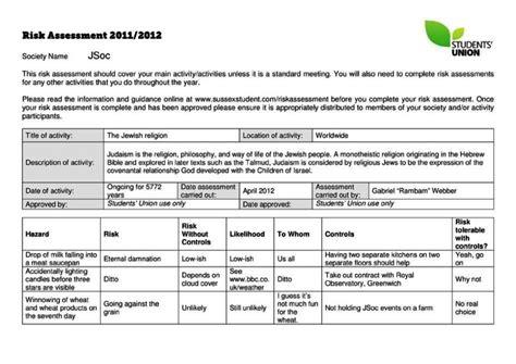 lone working risk assessment template sampletemplatess
