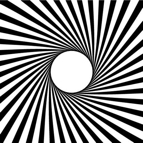 sinar matahari hitam vektor grafis domain publik vektor