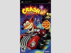 Wii U Roms - vespagio HD Image