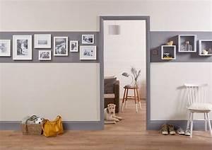 Garderobe Für Schmalen Flur : schmaler flur ~ Bigdaddyawards.com Haus und Dekorationen