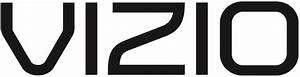 Positive Reviews for Vizio Passive 3DTVs « Hugh's News
