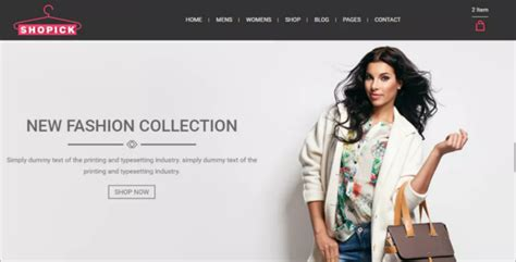 Design Template Magento Bootstrap by Bootstrap Ecommerce Template