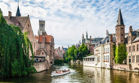 hotel a bruges avec t oud wethuys hotel groupon