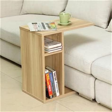 so sofa telefone 25 best ideas about small sofa on pinterest small