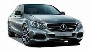 Mb Auto : mercedes benz c class price gst rates images mileage colours carwale ~ Gottalentnigeria.com Avis de Voitures