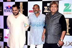 Malhar Patekar Movies, News, Songs & Images - Bollywood ...