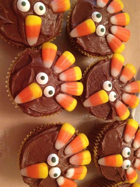 Thanksgiving Table Ideas via Pinterest - The English Room