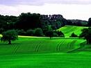 Pin by Ana on Germany | Germany landscape, Green landscape ...