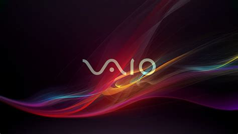 sony vaio wallpapers hd desktop  mobile backgrounds