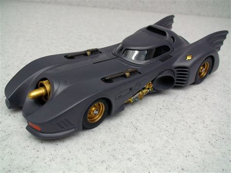 Batman Car Pictures by Pseudo Cars Batmobile Batman 1989