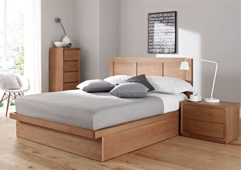 king size bed mattress 20 king size bed design to beautify your s bedroom