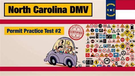 25+ Best Ideas About North Carolina Dmv On Pinterest