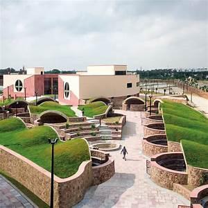 Best Tradition Campus Design Ideas That Inspire 21st Century Skills