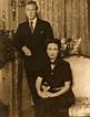 Iconic Wedding Dresses #1: Wallis Simpson (1937) – We ...