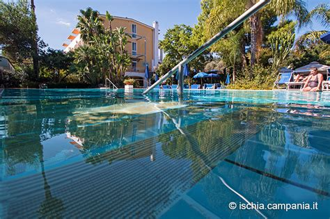 Hotel Ischia Porto Via Roma by Gli Hotel Vicino Via Roma Ischia Porto Isola D Ischia Guide