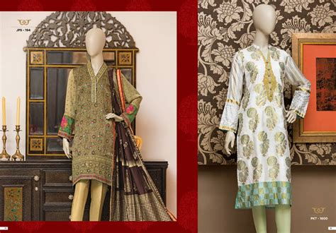 wedding and new year dress collection 2016 2017 manjaree junaid jamshed eid dresses for women festive 2017 18