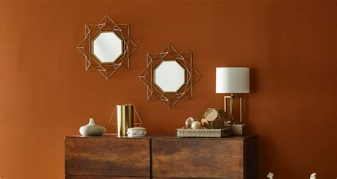 hot interior paint colors for 2017 consumer reports