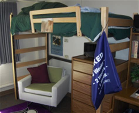 room rates university wisconsin whitewater