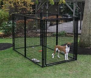 petsafe grandview dog kennel british dog dog training With petsafe dog crate