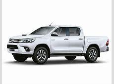 Toyota Revo 2020 Price 5 Auto Car Update