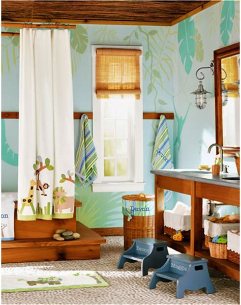 Bathroom For Boys 2017  Grasscloth Wallpaper