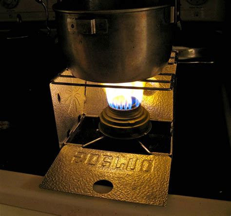 sterno candle l butane stove stoves sterno stoves