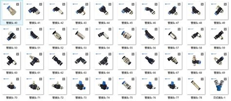 Pipe thread sizing information to help you determine the correct size. China Supplie Male Female G Thread Npt Threaded M4 M6 M8 ...