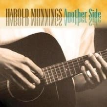 Another Side By Harold Munnings  Album Review Mainlypianocom
