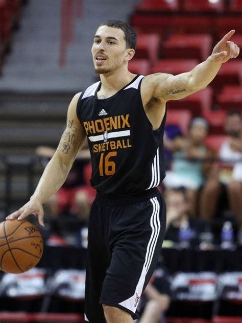 View the game by game performances for mike james () across seasons. Phoenix Suns summer league star Mike James on NBA radar