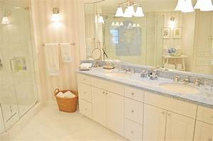 Bathroom remodeling jacksonville fl bill fenwick for Bathroom remodel jacksonville fl