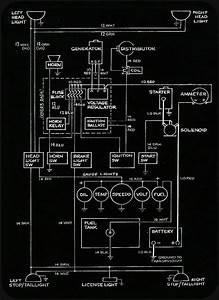 6f8ba1f Crazy Wire Diagram