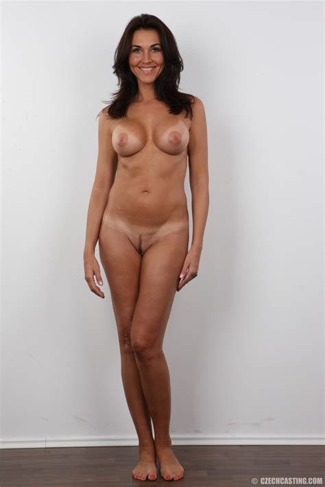 Milf With Fake Titties And Tan Lines Is Not Xxx Dessert Picture