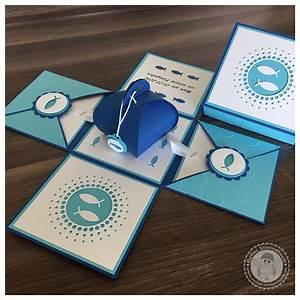 Karten Zur Firmung. karten zur firmung. einladung zur ...